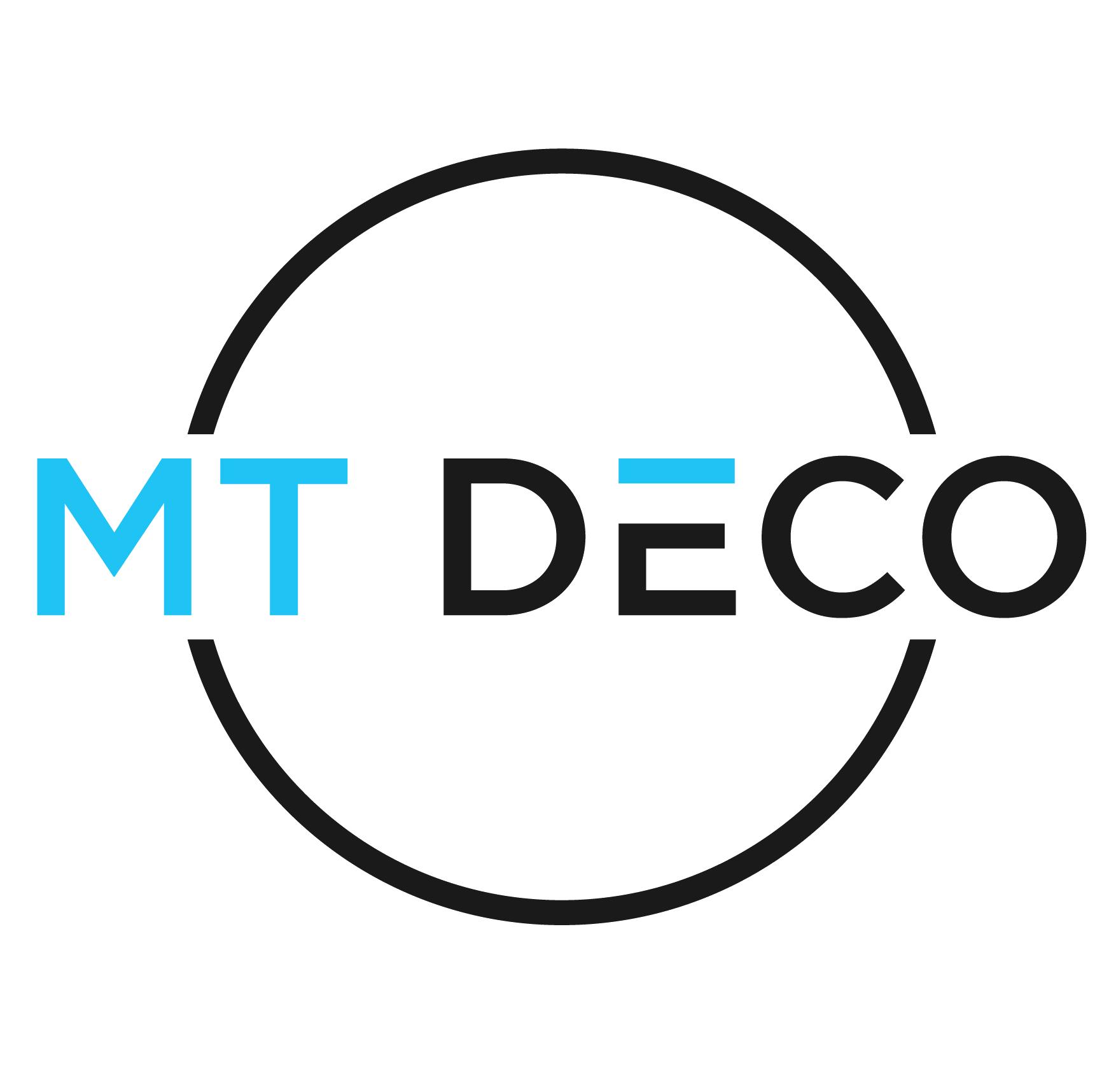 MT Deco